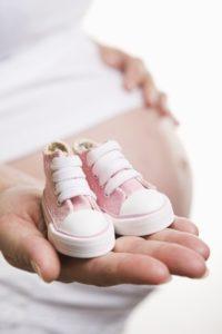 fałszywy wynik badania prenatalnego