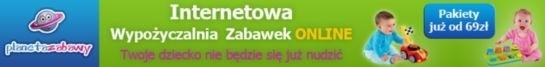 logo_planetazabawy