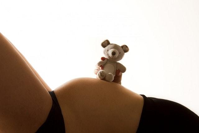 test NIFTY a ciąża mnoga