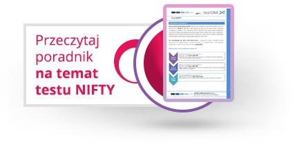 przeczytaj_poradnik_na_temat_testu_NIFTY