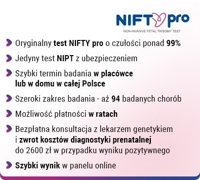 test nifty pro