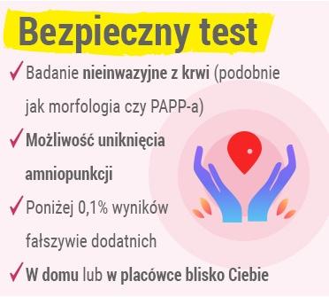 test nifty pro bezpieczny test