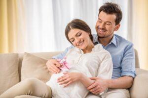 badania prenatalne kraków